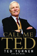 Cover of Call Me Ted
