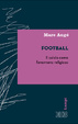 Cover of Football