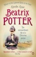 Cover of Beatrix Potter