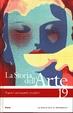 Cover of La Storia dell'Arte Vol. 19
