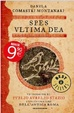 Cover of Spes ultima dea