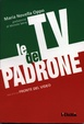 Cover of Le TV del padrone
