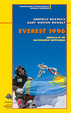 Cover of Everest 1996