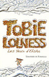 Cover of Tobie Lolness, tome 2