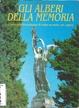 Cover of Gli alberi della memoria