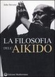Cover of La filosofia dell'Aikido