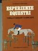 Cover of Esperienze equestri