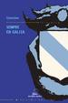 Cover of Sempre en Galiza