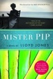 Cover of Mister Pip