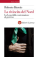 Cover of La rivincita del Nord