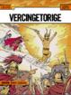Cover of Alix vol. 11