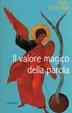 Cover of Il valore magico della parola