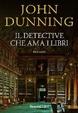 Cover of Il detective che ama i libri