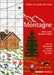 Cover of Montagne