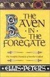 Cover of The Raven in the Foregate
