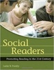Cover of Social Readers