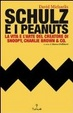Cover of Schulz e i Peanuts