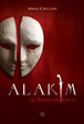 Cover of Alakim