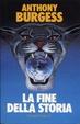 Cover of La fine della storia