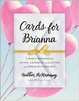 Cover of Cards for Brianna
