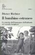 Cover of Il bambino estraneo