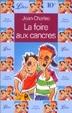 Cover of La foire aux cancres