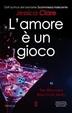Cover of L'amore è un gioco