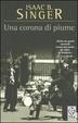 Cover of Una corona di piume