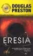 Cover of Eresia