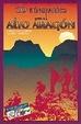 Cover of 20 itinerarios por el alto Aragón