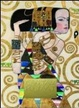 Cover of Gustave Klimt. The complete paintings. Ediz. italiana