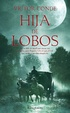 Cover of Hija de lobos