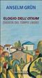 Cover of Elogio dell'otium