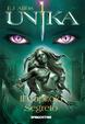 Cover of Unika