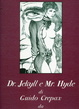 Cover of Dr. Jekyll e Mr. Hyde
