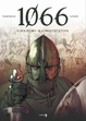 Cover of 1066