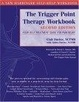 Cover of The Trigger Point Therapy Workbook