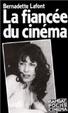 Cover of Fiancée du Cinéma