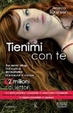Cover of Tienimi con te