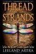 Cover of Thread Strands