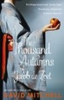 Cover of The Thousand Autumns of Jacob de Zoet