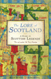 Cover of The Lore of Scotland