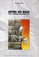Cover of Autori del reale