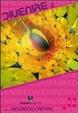 Cover of Divenire Vol. 2