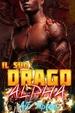 Cover of Il suo drago alpha