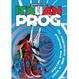 Cover of Italian Prog