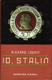Cover of Io, Stalin