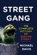 Cover of Street Gang