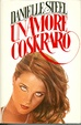 Cover of Un amore corsaro