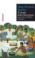 Cover of Teologia della Liberazione